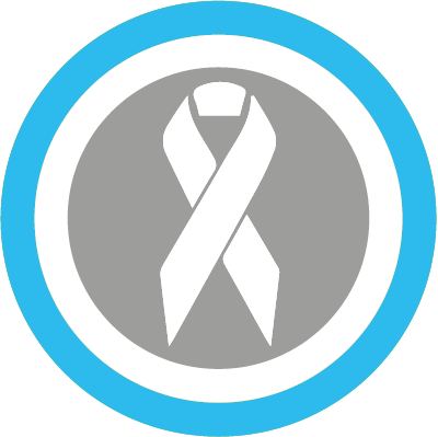 Pet Bereavement Icon